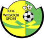 K.F.C Witgoor Sport