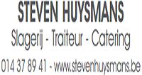 stevenhuysmans2
